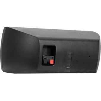 OMNITRONIC OD-22 Wall Speaker 8Ohms black #2