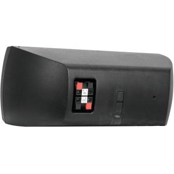 OMNITRONIC OD-22T Wall Speaker 100V black #2