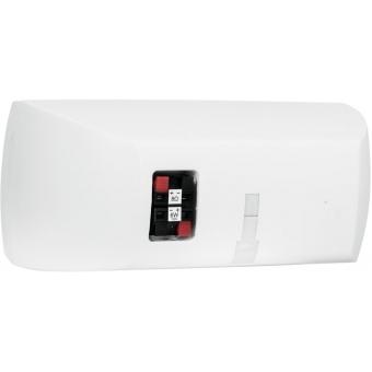 OMNITRONIC OD-22T Wall Speaker 100V white #2