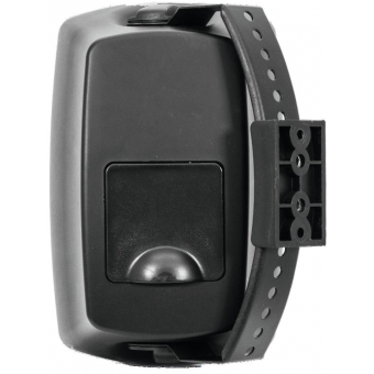 OMNITRONIC OD-5 Wall Speaker 8Ohms black 2x #3