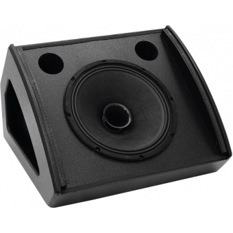 OMNITRONIC KM-112A Active Stage Monitor, coaxial #6