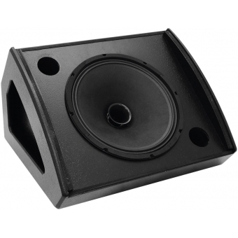 OMNITRONIC KM-115A Active Stage Monitor coaxial #6