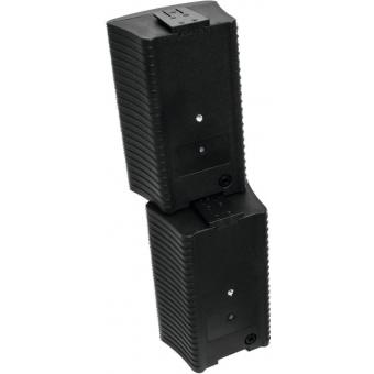 OMNITRONIC ACS-510 Active System #4
