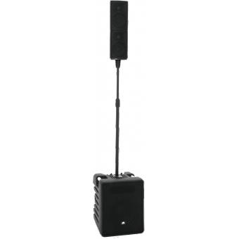 OMNITRONIC ACS-510 Active System #9