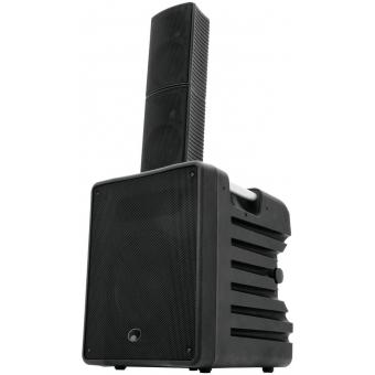 OMNITRONIC ACS-510 Active System #13