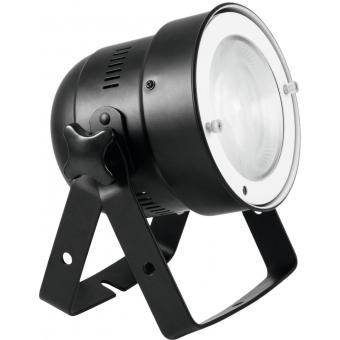 EUROLITE LED PAR-56 COB RGB 25W bk #2