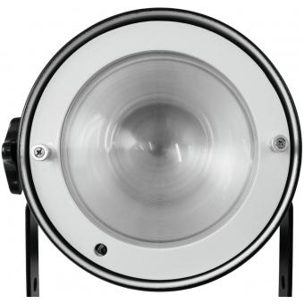 EUROLITE LED PAR-56 COB RGB 25W bk #4