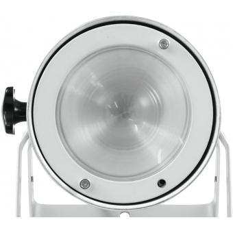 EUROLITE LED PAR-56 COB RGB 25W sil #4