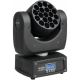 EUROLITE LED TMH-19 Moving Head Beam