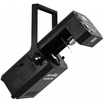 EUROLITE LED TSL-750 Scan #2