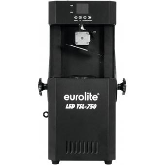 EUROLITE LED TSL-750 Scan #3