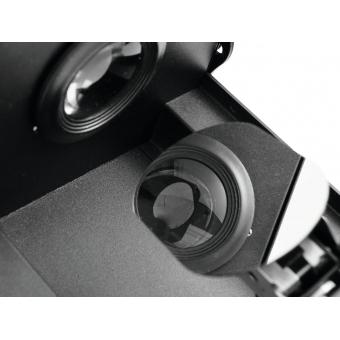 EUROLITE LED TSL-750 Scan #6