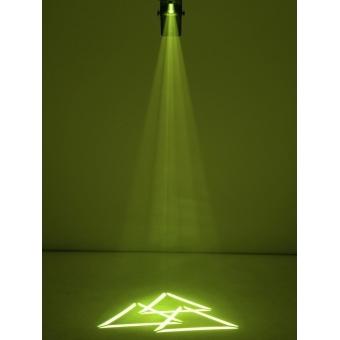 EUROLITE LED TSL-750 Scan #12