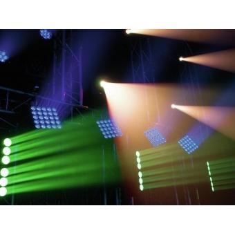 FUTURELIGHT Color Mega Wave.i LED Moving Bar #11