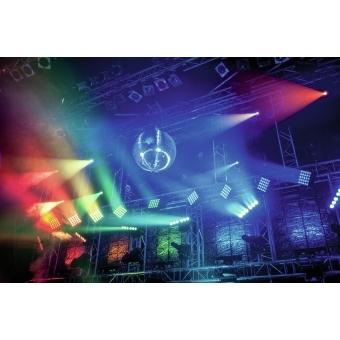 FUTURELIGHT Color Mega Wave.i LED Moving Bar #12