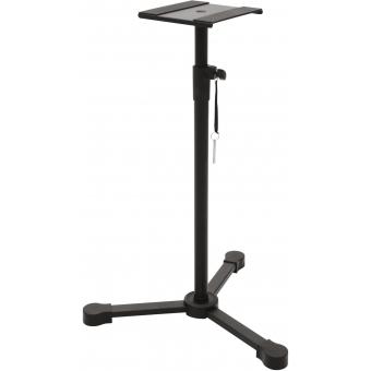 OMNITRONIC MO-2 Monitor Stand