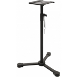 OMNITRONIC MO-2 Monitor Stand