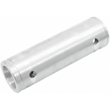 ALUTRUSS QUICK-LOCK GL33-ET34 dist.-part fem.145mm