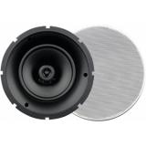 OMNITRONIC CSX-8 Ceiling Speaker white