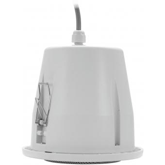 OMNITRONIC CSC-3 Ceiling Speaker #2