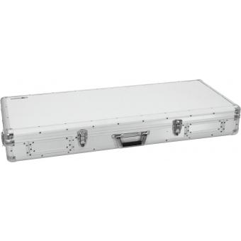 ROADINGER Universal Console 1090x480x155 foam si #2