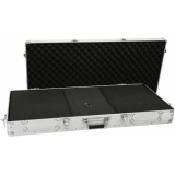 ROADINGER Universal Console 980x480x155 Foam silver