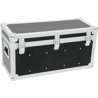 ROADINGER Flightcase 4x PRO Slim Size M ECO #3