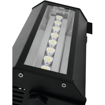 EUROLITE LED Strobe COB PRO 8x20W DMX #5