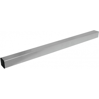 ALUTRUSS Fixed Foot 80cm for Stage Elements
