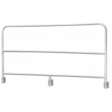 ALUTRUSS Stage Rail 200cm