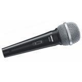 Microfon Shure Vocal SV100