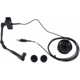 Microfon instrument Shure WB98H/C