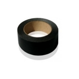 COMPRESSION CAPS TAPE 50M X 50MM