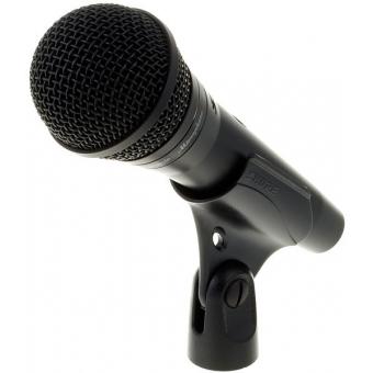 Microfon Shure PGA58 #2