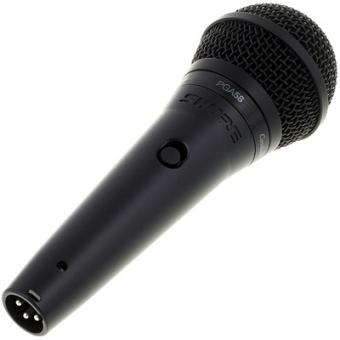 Microfon Shure PGA58 #3