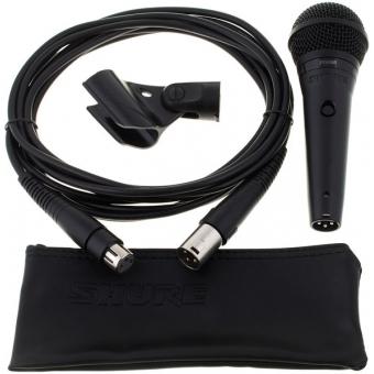 Microfon Shure PGA58 #4