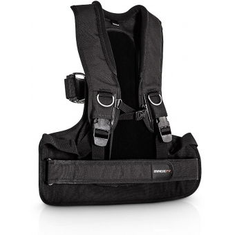 CO2 BACK PACK