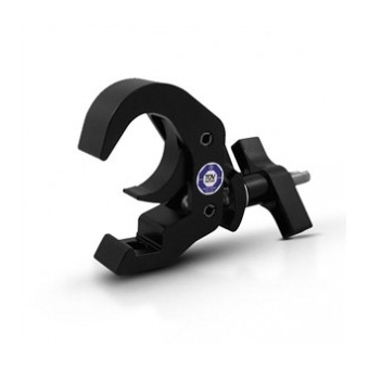 QUICK TRIGGER CLAMP (100KG) M10