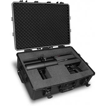 CASE FOR MAGICFX® CONFETTI GUN