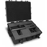 CASE FOR MAGICFX® CONFETTI GUN
