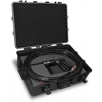 CASE FOR MAGICFX® CO2 GUN