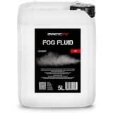 MAGICFX® PRO FOG FLUID - LOW DENSITY