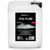 MAGICFX® PRO FOG FLUID - MEDIUM DENSITY