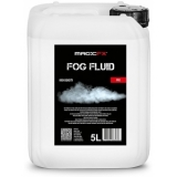 MAGICFX® PRO FOG FLUID - HIGH DENSITY