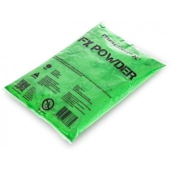FX POWDER #2