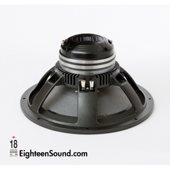 Transducer coaxial 15NCX1000 #2