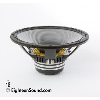 Transducer coaxial 15NCX1000