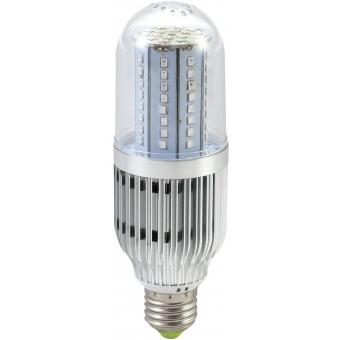 OMNILUX LED E-27 230V 15W SMD LEDs UV