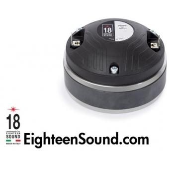 Difuzor inalte HD1000