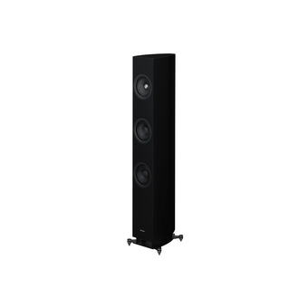 130W 3-Way Floorstanding Speakers X 2